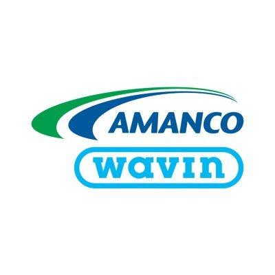 @AmancoWavin