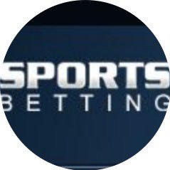 sports betting ag twitterpated