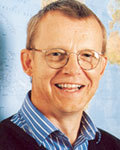 Remember H. Rosling