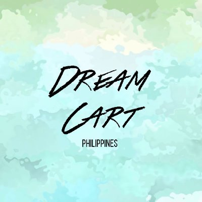 DreamCartPH