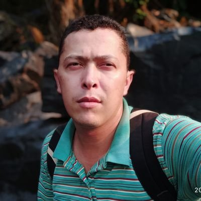 Maguinair Silva