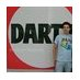 @James_Dart