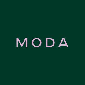 @modaoperandi