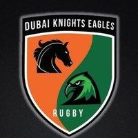 DKE Women's Rugby