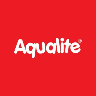 @AqualiteIndia