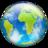 Realtime World Index
