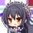 hana665566 avatar