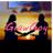 Giawgoy