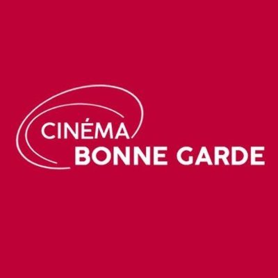 Cinéma Bonne Garde (@cinebonnegarde)  Twitter