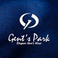 Gents Park