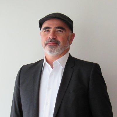 Gianco Abundiz