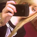 adele evans,♥ - @AdeleAmyxx - Twitter