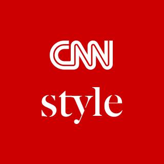 CNN Style