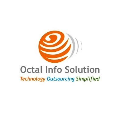 OctalInfoSolutionSG