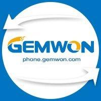 @Gem_Product