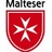 Malteser Kassel