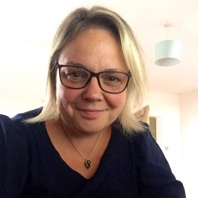 Sarah Harvey Speck (@SarahSpeck123) Twitter profile photo