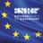 ESR EU & International Affairs