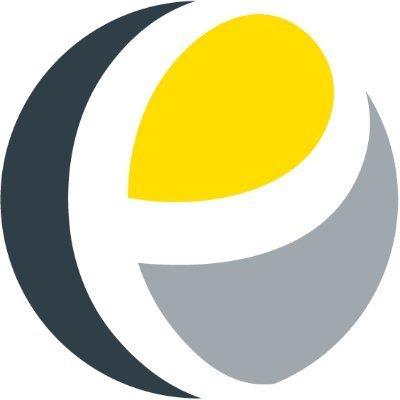 Esher Sociology (@EsherSociology) Twitter profile photo