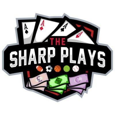 The Sharp Plays
