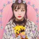 Hinata_sen_rrr