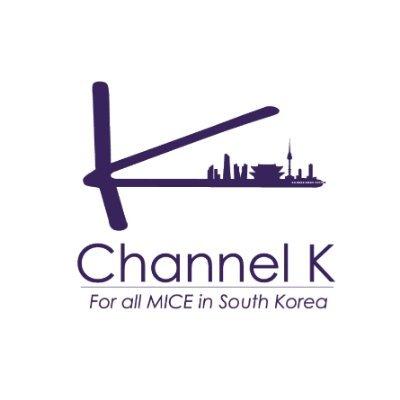 channel_k_joy