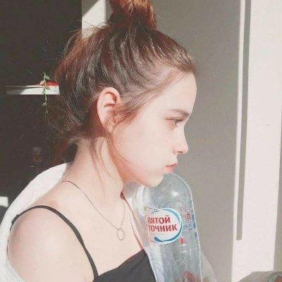 Jessica (@Jess_supreme) Twitter profile photo