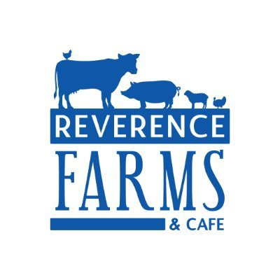 Reverence Farms Cafe Reverencecafe Twitter