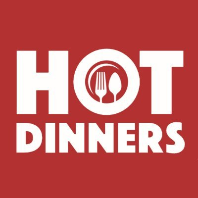 Hot Dinners