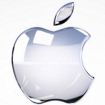 AppleEspana