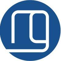 Railway Gazette International