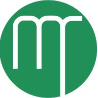 Metro Report International