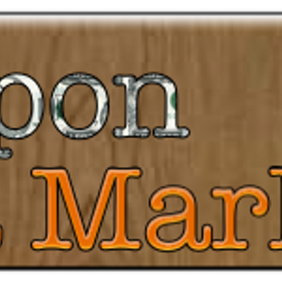 Coupon Flea Market Couponfleamarke Twitter