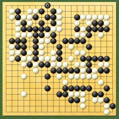 ルール 囲碁