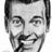 @Bob_Dobbs Profile picture