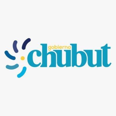 Gobierno del Chubut