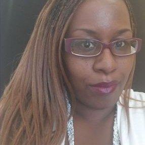 Michelle Brooks (@MichelleBSays) Twitter profile photo