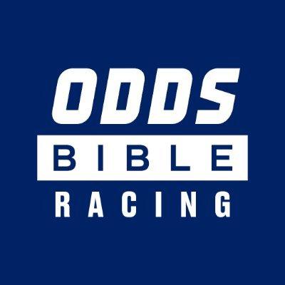 ODDSbible Racing
