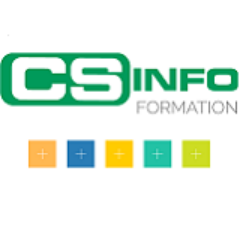 csinfoformation