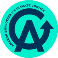 Amazon Employees For Climate Justice (@AMZNforClimate )