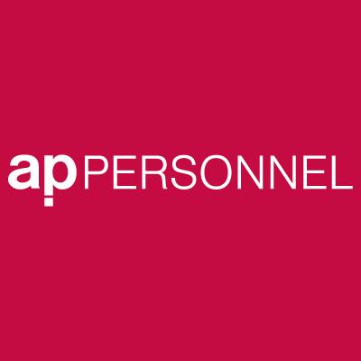 AP Personnel