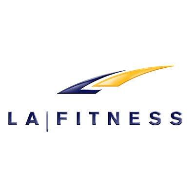 LA Fitness (@LAFitness) | Twitter