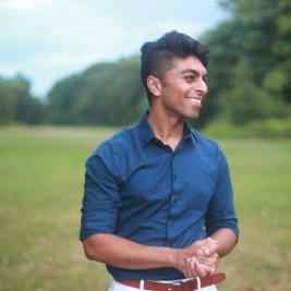 Solomon Rajput is Done Waiting (@_SolomonRajput_) Twitter profile photo