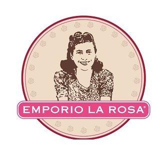 @emporiolarosa