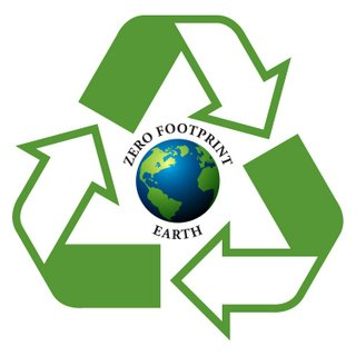 Zero footprint earth zerofootprinte twitter for Zero footprint homes