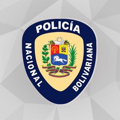 Policía Nacional Ve Cpnb Ve Twitter