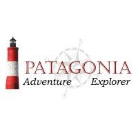 PatagoniaUSH
