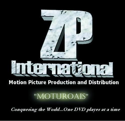 ZP International