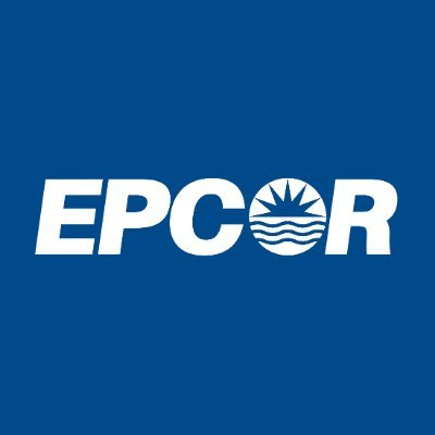@EPCOR