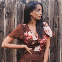 Azie Tesfai (@AzieTesfai) Twitter profile photo